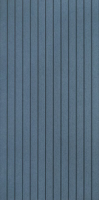 tubadzin-plytka-scienna-reflection-navy-str-298x598-5158.jpg