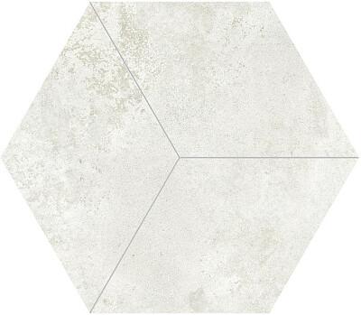 tubadzin-mozaika-gresowa-torano-hex-1-343x297-6453.jpg