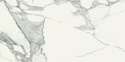 tubadzin-zien-gres-specchio-carrara-sat-1198x598-5520.jpg