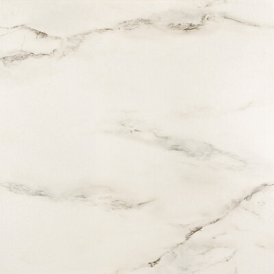 opoczno-gres-carrara-white-593x593-2503.jpg