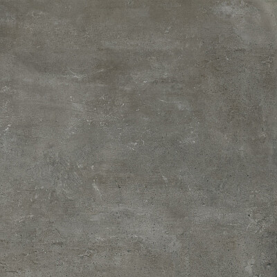 cerrad-softcement-graphite-gres-1197x1197-3310.jpg