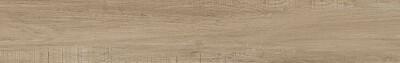 tubadzin-korzilius-gres-wood-cut-natural-str-1198x19-5619.jpg