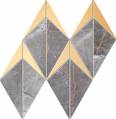 tubadzin-mozaika-scienna-brainstorm-graphite-231x196-6289.jpg