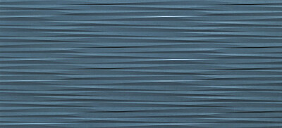 atlas-concorde-plytka-scienna-mek-3d-ublade-blue-50x110-7102.jpg