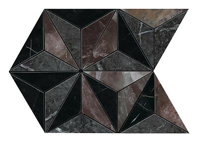atlas-concorde-mozaika-marvel-star-lapp-267x309-7696.jpg