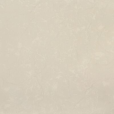 ceramstic-gres-balleno-bez-60x60-7374.jpg