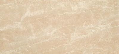 atlas-concorde-plytka-scienna-marvel-elegant-sable-50x110-7640.jpg
