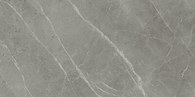 atlas-concorde-gres-marvel-grey-fleury-60x120-lapp-7123.jpg