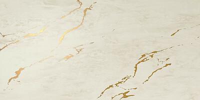 atlas-concorde-dekor-marvel-imperial-white-gold-vein-2-40x80-7679.jpg