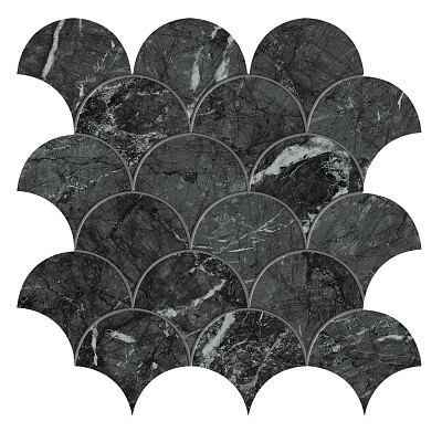 atlas-concorde-mozaika-marvel-fan-grigio-intenso-29x292-7707.jpg