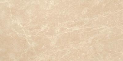 atlas-concorde-plytka-scienna-marvel-elegant-sable-40x80-7673.jpg