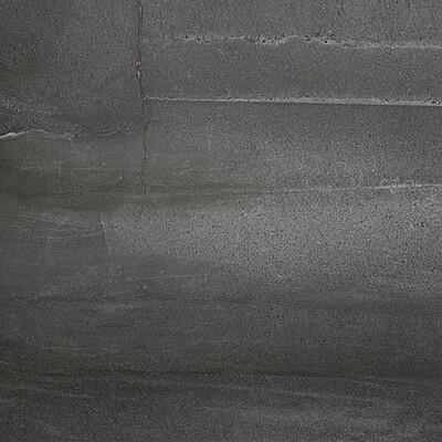 ceramstic-gres-moonrise-60x60-7482.jpg