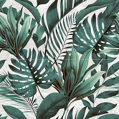 ceramstic-dekor-wello-selva-2x60x30-7595.jpg