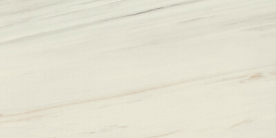 atlas-concorde-gres-marvel-bianco-fantastico-60x120-matt-7117.jpg