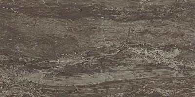 atlas-concorde-plytka-scienna-marvel-absolute-brown-40x80-7675.jpg
