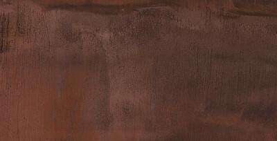 atlas-concorde-gres-blaze-corten-75x150-7021.jpg