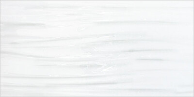 ceramstic-plytka-scienna-opp-shake-white-60x30-7529.jpg