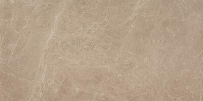 atlas-concorde-gres-marvel-elegant-sable-75x150-lappato-7624.jpg