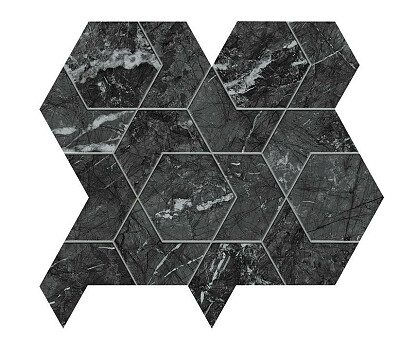 atlas-concorde-mozaika-marvel-grigio-intenso-hex-254x296-7692.jpg
