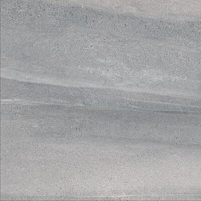 ceramstic-gres-moonrise-clear-60x60-7483.jpg