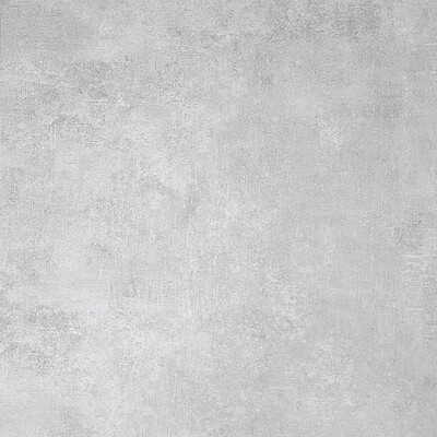 ceramstic-gres-harmigon-tundra-60x60-7438.jpg