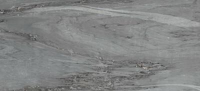 atlas-concorde-plytka-scienna-marvel-morning-sky-50x110-7092.jpg