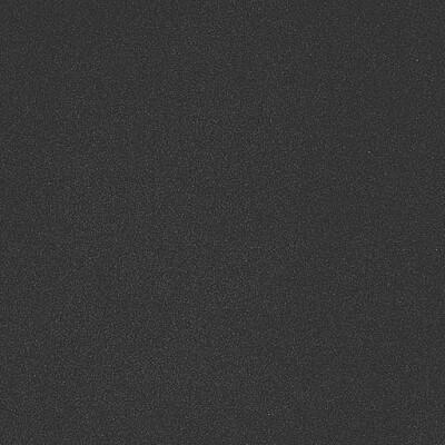 ceramstic-gres-galactic-black-60x60-7419.jpg