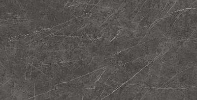 atlas-concorde-gres-marvel-grey-stone-75x150-lappato-7043.jpg