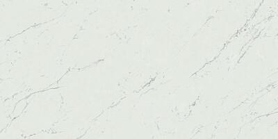 atlas-concorde-gres-marvel-carrara-pure-60x120-lappato-7125.jpg