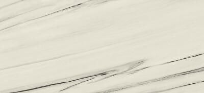 atlas-concorde-plytka-scienna-marvel-bianco-fantastico-50x110-7090.jpg