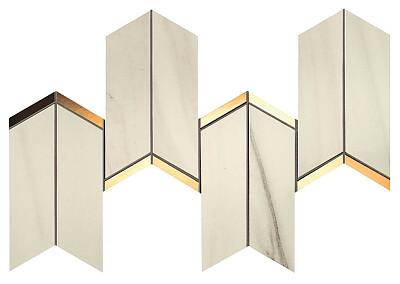 atlas-concorde-mozaika-marvel-chevron-bianco-fantastico-17x414-7686.jpg