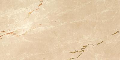 atlas-concorde-dekor-marvel-elegant-sable-gold-vein-2-40x80-7165.jpg