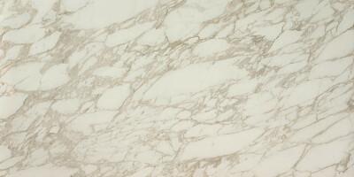 atlas-concorde-gres-marvel-royal-calacatta-75x150-lappato-7625.jpg