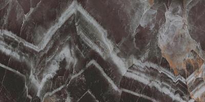 atlas-concorde-gres-marvel-crystal-beauty-75x150-lap-book-b-7620.jpg