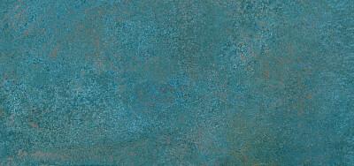 atlas-concorde-plytka-scienna-blaze-verdigris-50x110-7085.jpg