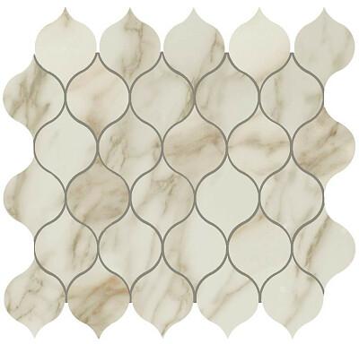 atlas-concorde-mozaika-marvel-absolute-brown-drop-mosaic-272x297-7702.jpg