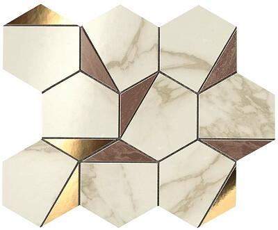 atlas-concorde-mozaika-marvel-gold-hex-brown-calacatta-251x29-7697.jpg