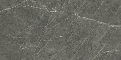 atlas-concorde-gres-marvel-grey-stone-60x120-lappato-7114.jpg