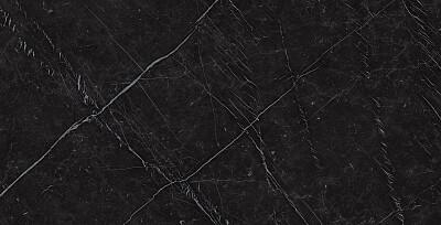atlas-concorde-gres-marvel-nero-marquina-75x150-lappato-7630.jpg
