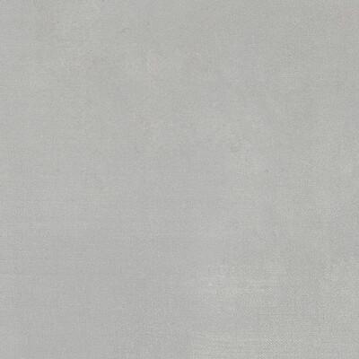 ceramstic-gres-citylife-grey-dark-poler-60x60-7401.jpg