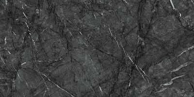 atlas-concorde-gres-marvel-grigio-intenso-75x150-lappato-7052.jpg