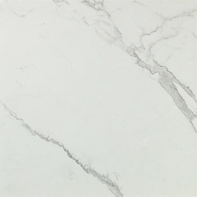 atlas-concorde-gres-marvel-calacatta-extra-75x75-7750.jpg