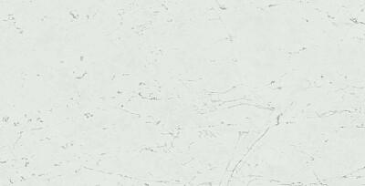 atlas-concorde-gres-marvel-carrara-pure-75x150-lappato-7631.jpg