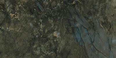 atlas-concorde-gres-marvel-brazil-green-75x150-lappato-7047.jpg