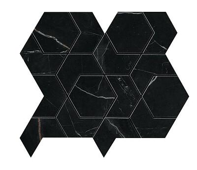 atlas-concorde-mozaika-marvel-black-atlantis-hex-254x296-7694.jpg