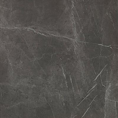 atlas-concorde-gres-marvel-grey-stone-75x75-7751.jpg