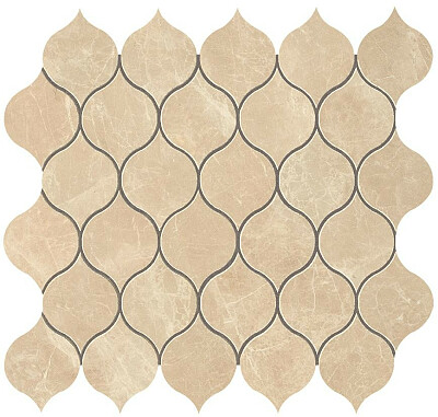 atlas-concorde-mozaika-marvel-elegant-sable-drop-mosaic-272x297-7700.jpg