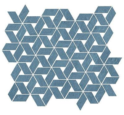 atlas-concorde-mozaika-raw-blue-twist-358x31-7789.jpg