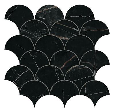 atlas-concorde-mozaika-marvel-fan-black-atlantis-29x292-7710.jpg