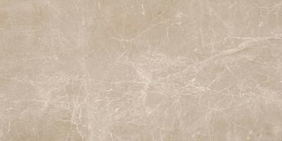 atlas-concorde-plytka-scienna-marvel-gris-clair-40x80-7674.jpg